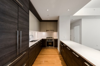 Rent at The Leonard - Amazing 2Bed- 2Bath with luxuriously appointed finishes in TriBeCa!!!